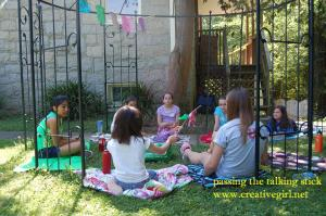 creativegirl_june2013_playshop