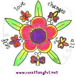 creativegirl2014
