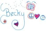 becky sig 2014