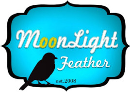 moonlightfeatherlogo